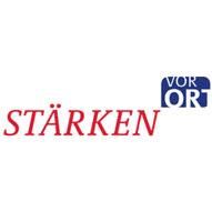 """Das Programm STÄRKEN vor Ort als Teil der Initiative """"JUGEND STÄRKEN"""""""
