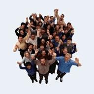 Lebenswegplanung und Berufsorientierung sowie Bewerbungs-, Stil- und Etikettetraining