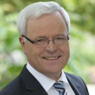 Grußwort von Herrn PSts Dr. Herrmann Kues